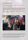 Zeigen - layoutlabor - Seite 6