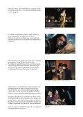 Zeigen - layoutlabor - Seite 7