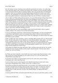 Myrte - Harry Potter Xperts - Seite 2