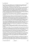 Myrte - Harry Potter Xperts - Seite 3