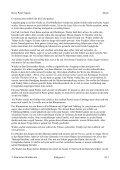Myrte - Harry Potter Xperts - Seite 4