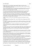 Myrte - Harry Potter Xperts - Seite 6