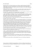 Myrte - Harry Potter Xperts - Seite 7