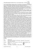 Das Sportjahr 2008 im kompletten Rückblick… Spielberichte ... - Seite 6