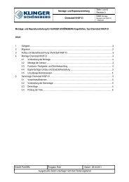 PDF download - Klinger Schöneberg