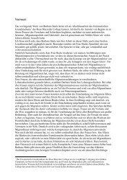 Vorwort (pdf)