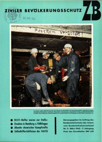 Magazin 196203
