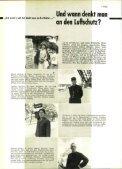 Magazin 196203 - Seite 2