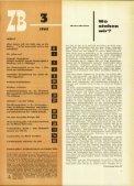 Magazin 196203 - Seite 3