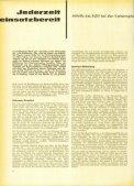 Magazin 196203 - Seite 4
