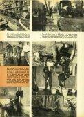 Magazin 196203 - Seite 6