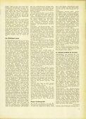 Magazin 196203 - Seite 7