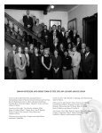 View/Open - UB Institutional Repository - University at Buffalo - Page 3
