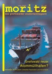 Download PDF - Sebastian Jabbusch