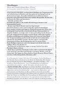 """Ulysses - """"Wandlungen"""" - MIR @ mirage by matthias thelen - Seite 2"""