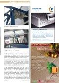 Einsatz in den Vereinigten Arabischen Emiraten - FRIMA GmbH ... - Seite 2