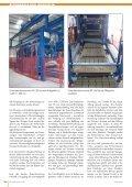 Einsatz in den Vereinigten Arabischen Emiraten - FRIMA GmbH ... - Seite 3