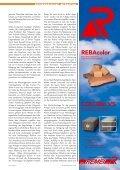 Einsatz in den Vereinigten Arabischen Emiraten - FRIMA GmbH ... - Seite 4