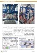 Einsatz in den Vereinigten Arabischen Emiraten - FRIMA GmbH ... - Seite 5