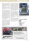 Einsatz in den Vereinigten Arabischen Emiraten - FRIMA GmbH ... - Seite 6