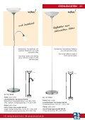 Stehleuchten · Floor Lamps - Alco-albert.de - Seite 5
