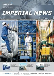 IMPERIAL NEWS 27