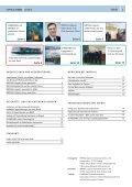 IMPERIAL NEWS 27 - Seite 3