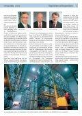 IMPERIAL NEWS 27 - Seite 5