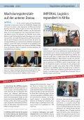 IMPERIAL NEWS 27 - Seite 7
