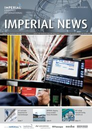 IMPERIAL NEWS 29