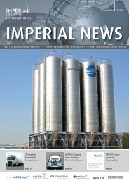 IMPERIAL NEWS 30