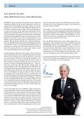 IMPERIAL NEWS 30 - Seite 2