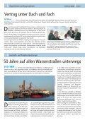 IMPERIAL NEWS 30 - Seite 4
