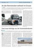 IMPERIAL NEWS 30 - Seite 5