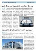 IMPERIAL NEWS 30 - Seite 6