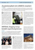 IMPERIAL NEWS 30 - Seite 7