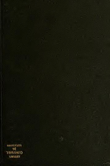 Jean Pauls Flegeljahre, Materialien und Untersuchungen