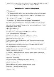 CHE_Vortrag_Berthold_Zusammenfas... (pdf)