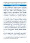 Lektionen 25 - Welt-Spirale - Seite 3