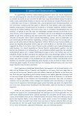 Lektionen 25 - Welt-Spirale - Seite 4
