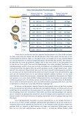 Lektionen 25 - Welt-Spirale - Seite 5
