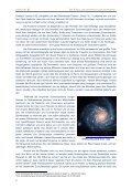 Lektionen 25 - Welt-Spirale - Seite 6