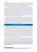 Lektionen 25 - Welt-Spirale - Seite 7