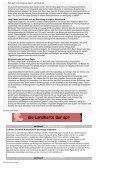11 - apr - Seite 2