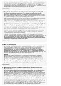 11 - apr - Seite 6