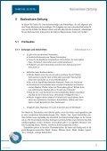 Basiswissen Zeitung Klasse 5 bis 12 [PDF, 2 - Nordsee-Zeitung - Page 2