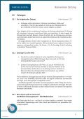 Basiswissen Zeitung Klasse 5 bis 12 [PDF, 2 - Nordsee-Zeitung - Page 3