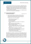 Basiswissen Zeitung Klasse 5 bis 12 [PDF, 2 - Nordsee-Zeitung - Page 4