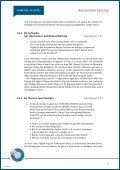 Basiswissen Zeitung Klasse 5 bis 12 [PDF, 2 - Nordsee-Zeitung - Page 5