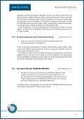 Basiswissen Zeitung Klasse 5 bis 12 [PDF, 2 - Nordsee-Zeitung - Page 6